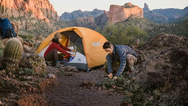 10 best deals from REI's Labor Day sale