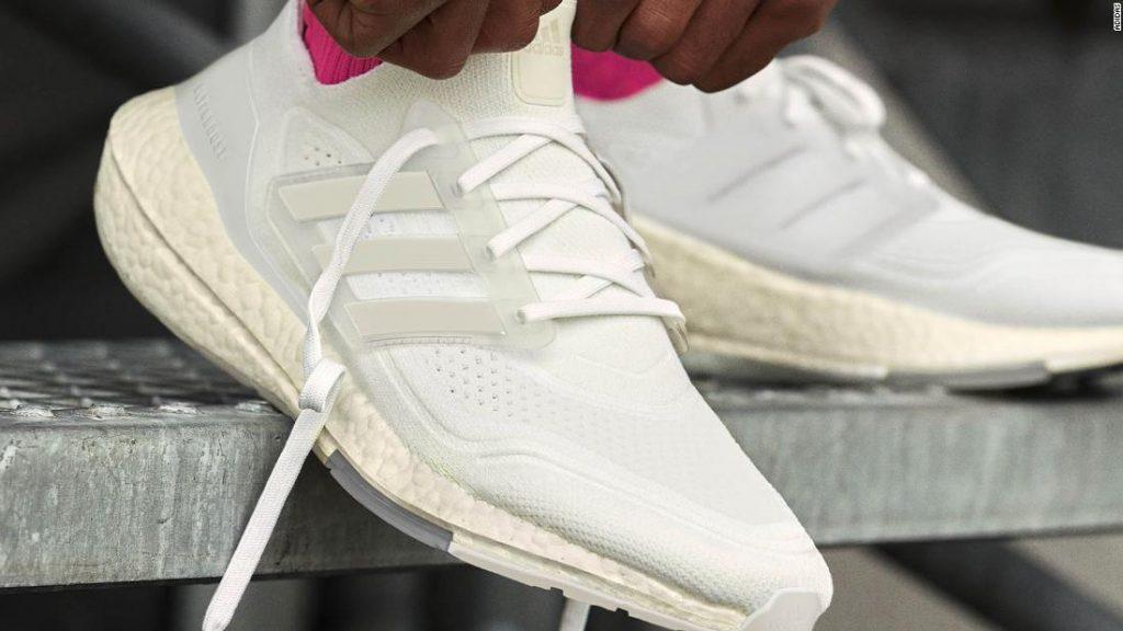 Adidas sale: Days of Deals 2021