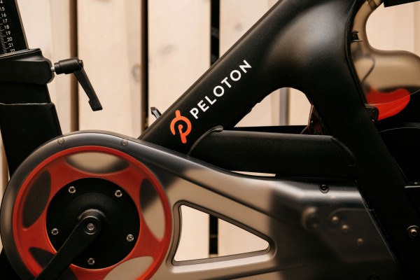 Peloton's Android app hints at long-rumored rowing machine – TechCrunch