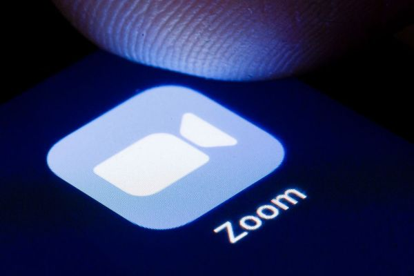 Zoom announces first startups receiving funding from $100M investment fund – TechCrunch