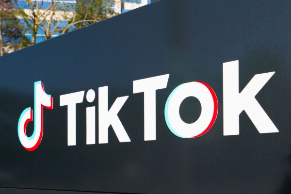 TikTok's new Creator Marketplace API lets influencer marketing companies tap into first-party data – TechCrunch