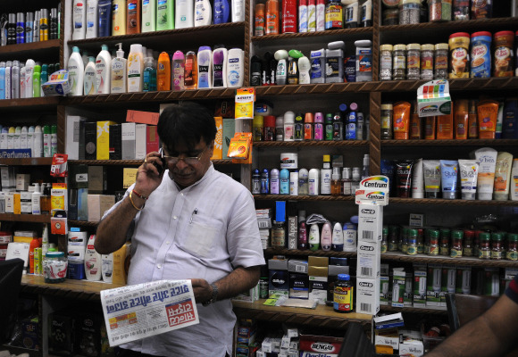 India's Khatabook raises $100 million for its bookkeeping platform for merchants – TechCrunch