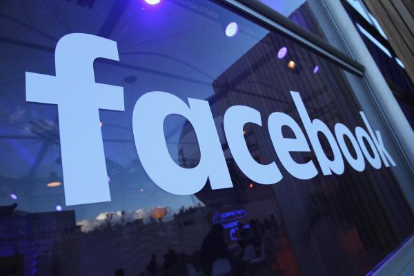 A bull case for antitrust enforcement – TechCrunch