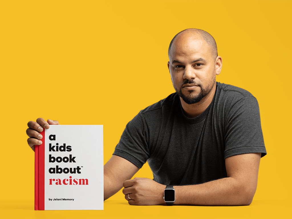 This Portland startup wants to build the 'most inclusive and the most diverse' kids media brand