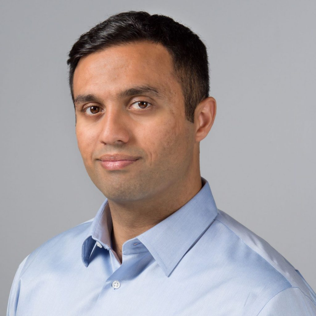 Mentoring software maker Chronus raises $78M as hybrid workforce and DEI needs drive demand