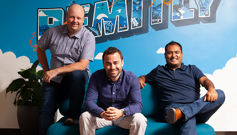 Money transfer startup Remitly reveals financial results in preparation for upcoming IPO