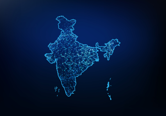 India's path to SaaS leadership is clear, but challenges remain – TechCrunch
