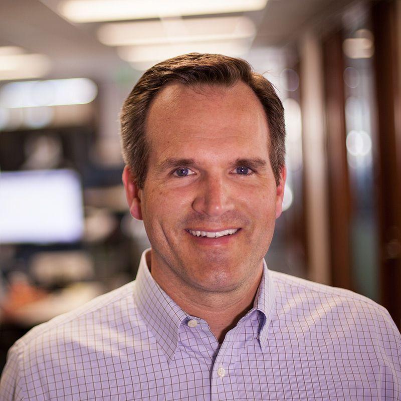 Smartsheet revenue rises 44% to $131.7M; CEO touts work management software for hybrid world