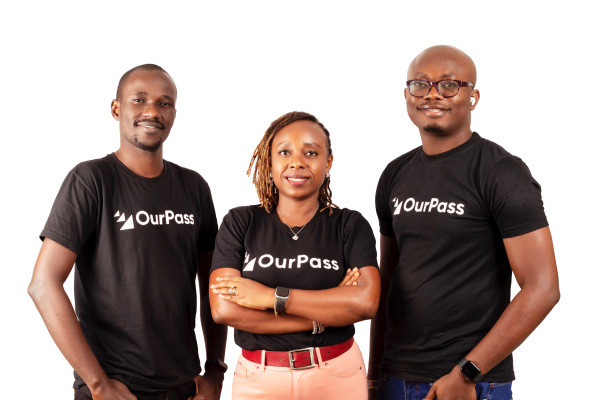 Nigerian one-click checkout platform OurPass raises $1M pre-seed, wants to build 'Fast for Africa' – TechCrunch